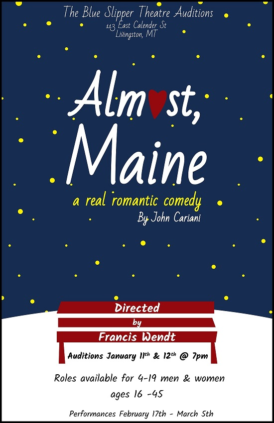 Almost Maine featured-size